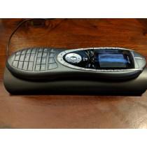 Used Authentic Logitech harmony 880 Refurbished Remote Control OEM