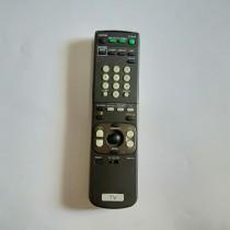 Used  Sony RM-Y174 Refurbished Remote Control OEM Authentic Refurbished Seller Refurbished Original