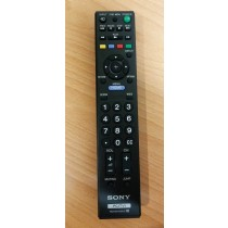 Used Authentic Sony RMT-DTV10UC Refurbished Remote Control OEM