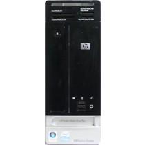 HP Pavilion s3600f Desktop Computer