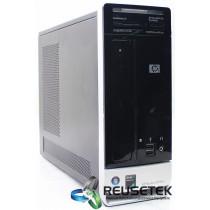 HP Pavilion Slimline s3700y Desktop PC