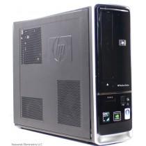 HP Pavilion Slimline s5120f Desktop PC