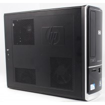 HP Pavilion Slimline S5220F Desktop PC