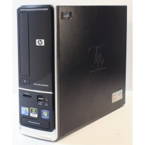 HP Pavilion Slimline S5280t Desktop PC