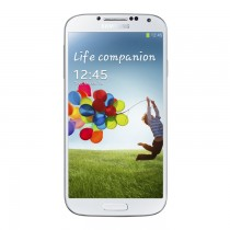 Samsung Galaxy S4 GSM Unlocked White SGH-I337 Used Refurbished Smart Cell Phone