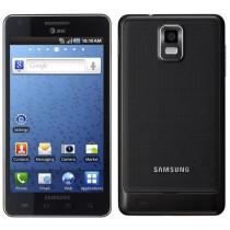 Samsung Infuse 4G i997 SmartPhone