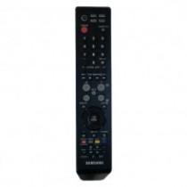 Samsung BN59-00511A Black Remote Control