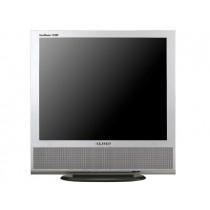 Samsung 910mp 19'' Silver LCD Monitor