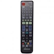 Samsung AH59-02291A Remote Control