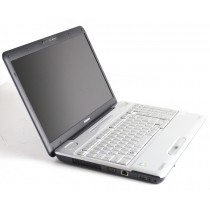 Toshiba Satellite L505D Laptop