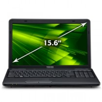 toshiba-satellite-c655-refurbished-laptop