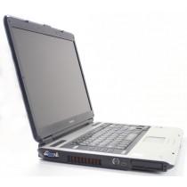 Toshiba Satellite A105-S4094 Laptop