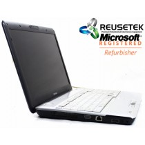 "Toshiba Satellite L505-ES5018 15.6"" Notebook Laptop"