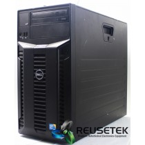 Dell PowerEdge T310 Small Business Tower