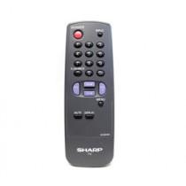 sharp-g1324sa-refurbished-remote-control