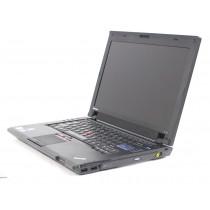 Lenovo ThinkPad SL410 Type 2874-CTO Laptop