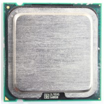 Intel Core 2 Duo 6300 SL9TA Processor