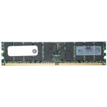 Smart Modular Technologies AB565AX 2GB PC2-4200 DDR2-667MHz ECC Server RAM