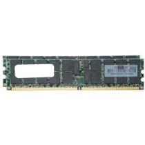 Smart Modular Technologies AB565AX 4GB (2x2GB) PC2-4200 DDR2-667MHz ECC Server RAM
