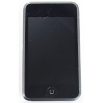 Apple iPod Touch 8GB (First Generation)