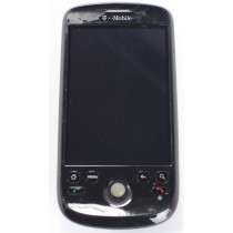 HTC MyTouch 4G Android SmartPhone (T-Mobile)