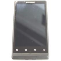 Motorola Triumph WX435 SmartPhone (Virgin Mobile)