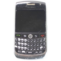 BlackBerry Curve 8900 SmartPhone (AT&T)