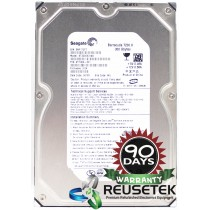 "Seagate ST3300631AS F/W: 3.04 P/N: 9Y7364-301 300GB 3.5"" Sata Hard Drive"