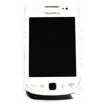 BlackBerry Torch 9800 (AT&T-White)