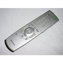 sony-rm-y909-refurbished-remote-control
