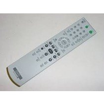 sony-rmt-d175a-refurbished-remote-control