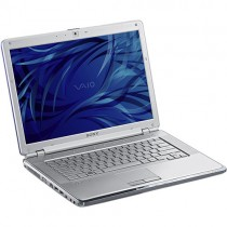 sony-vaio-vgn-cr220e-refurbished-laptop