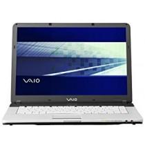 sony-vaio-vgn-fs550-refurbished-laptop