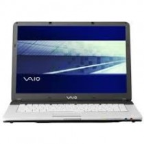 sony-vaio-vgn-fs660-w-refurbished-laptop