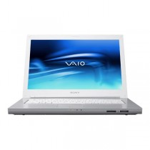 sony-vaio-vgn-n120g-refurbished-laptop