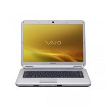 sony-vaio-vgn-ns110e-refurbished-laptop