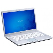 sony-vaio-vgn-nw125j-refurbished-laptop