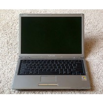 sony-vaio-vgn-s150-refurbished-laptop