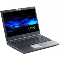sony-vaio-vgn-sz260p-refurbished-laptop