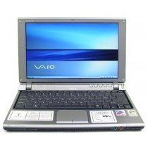 sony-vaio-vgn-t150-refurbished-laptop