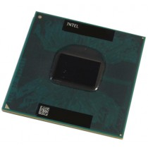 Intel Pentium Dual-Core T2080 SL9VY 1.7Ghz 533Mhz Socket M Processor