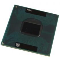 Intel Core 2 Duo T6570 SLGLL 2.1Ghz 2M 800Mhz Socket P Mobile Processor