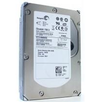 Seagate Cheetah ST3146855SS 146GB 15K SAS Hard Drive