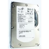 "Seagate Cheetah T10 ST3300555SS 300GB 10K 3.5"" SAS Hard Drive"