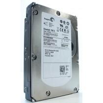 "Seagate Cheetah ST3300655SS 15k 300GB 3.5"" SAS Hard Drive"