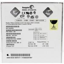 Seagate ST340015A 40GB IDE Apple Hard Drive