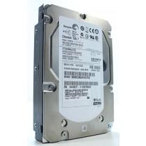 Seagate Cheetah ST3600057SS 600GB 15K.7 SAS Hard Drive