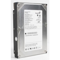 Seagate ST360015A 60GB Apple IDE Hard Drive