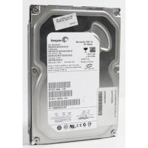 Seagate ST380815AS HP dc7700 80GB Sata Hard Drive