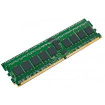 Smart Modular SG2567RD212451QB2 Qualified 4GB (2X2GB) Kit PC2-6400 Reg. Pairty Rank-2 Memory Module